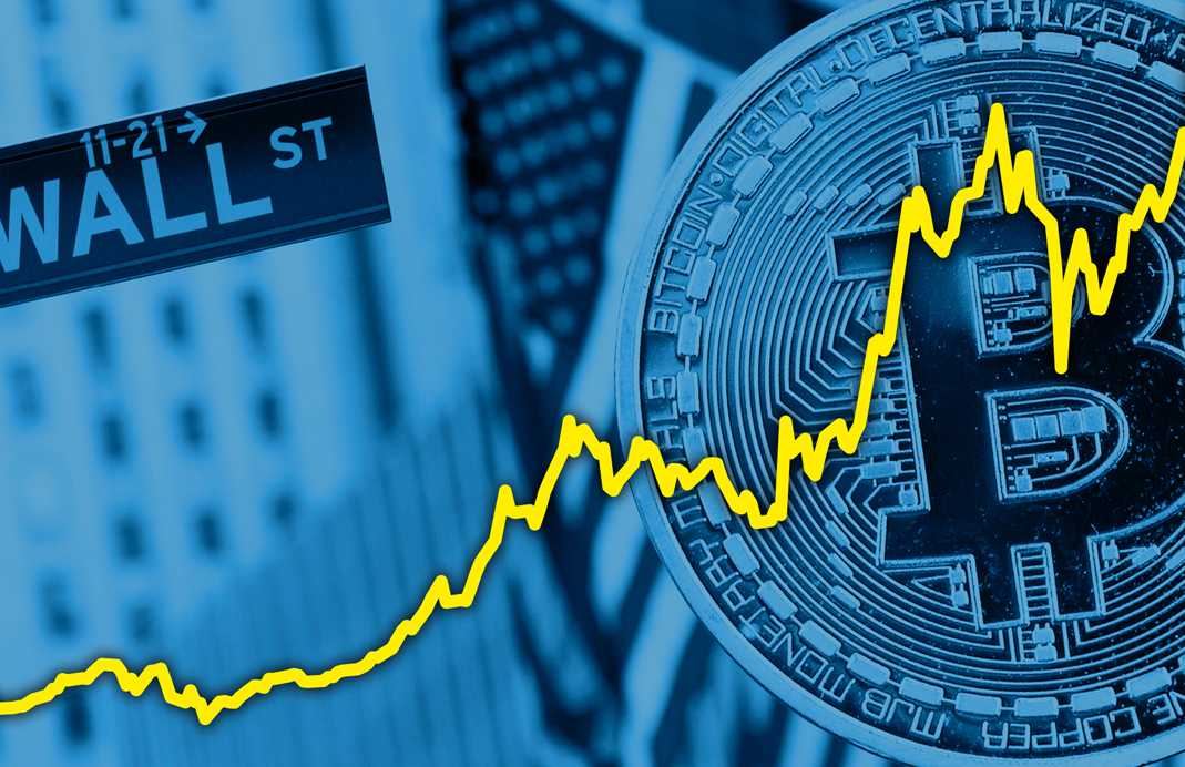 Bitcoin là tài sản cán mốc 'nghìn tỷ đô' nhanh nhất