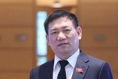 Hai Bộ trưởng làm Phó trưởng Ban Chỉ đạo 389 Quốc gia