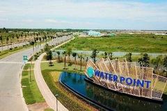 Nhờ khoản mua rẻ công ty, Nam Long lãi ròng 365 tỷ đồng quý đầu năm