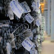 Sản lượng bán hàng Hòa Phát tháng 4 đạt 869.000 tấn, giảm 13% so với tháng trước