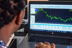 Khối ngoại bán ròng trở lại hơn 2.900 tỷ đồng trong tuần đầu tháng 5
