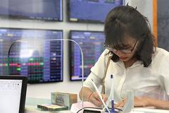 Dòng tiền mới vào thị trường từ nhiều nguồn, không chỉ riêng từ margin