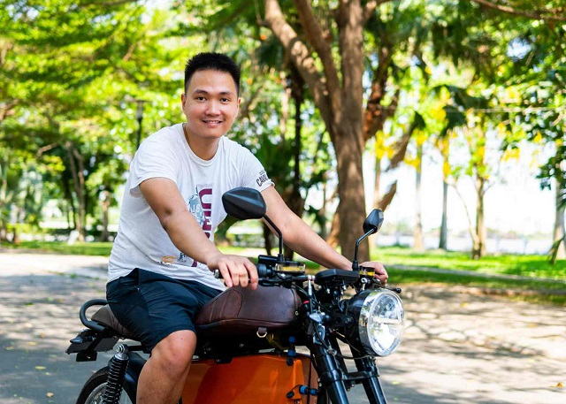 son-nguyen-founder-and-ceo-of-2601-2501-