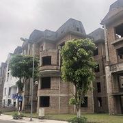 Vì sao dòng tiền đổ vào bất động sản ngày càng nhiều?