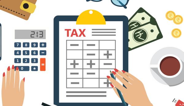 Bộ Tài chính nêu lý do tiền lương chịu thuế TNCN cao nhất