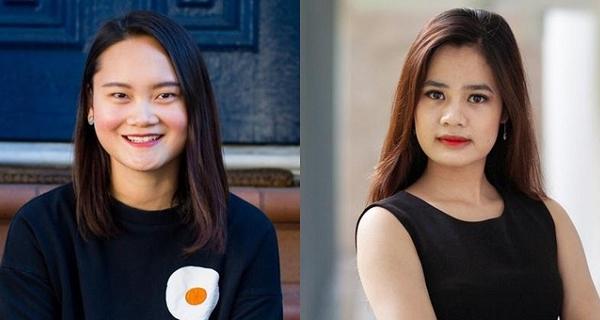 Soi danh mục 2 quỹ đầu tư mạo hiểm tại Việt Nam có giám đốc vừa lọt Forbes 30 under 30 châu Á