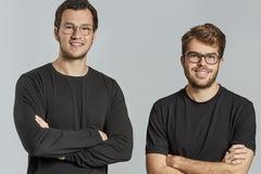 Từ hacker tuổi teen đến ông chủ startup 7 tỷ USD