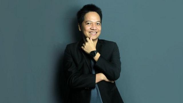 Hùng Phạm: Từ 'cậu bé vàng' toán học đến CEO startup 'về chung nhà' với FPT