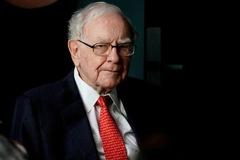Warren Buffett nêu lý do khiến một doanh nghiệp thất bại