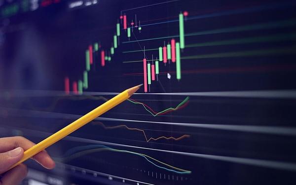 SSI Research: Lạc quan nhưng thận trọng, VN-Index có thể hướng đến vùng 1.350-1.400 điểm trong tháng 5