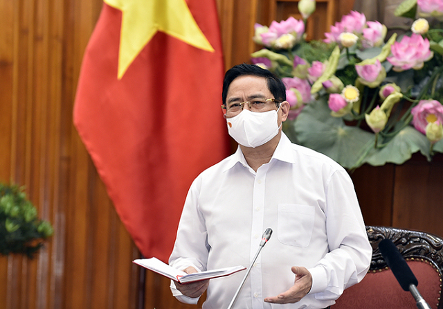 mr-chinh-7511-1620443037.png