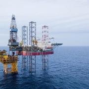 PV Drilling hoãn đại hội cổ đông thường niên 2021 do dịch Covid-19