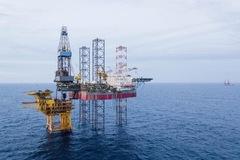 PV Drilling hoãn họp đại hội cổ đông thường niên 2021 do dịch Covid-19