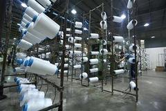 Doanh nghiệp Mỹ ưu tiên tìm kiếm nguồn cung từ Việt Nam