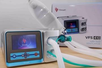 Vingroup sẽ tiếp nhận công nghệ sản xuất vaccine từ WHO?