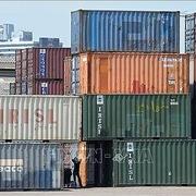 Kinh tế Đông Nam Á 'cất cánh' trong bối cảnh căng thẳng Mỹ-Trung