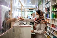 3 xu hướng này sẽ thống trị hành vi tiêu dùng châu Á năm 2021