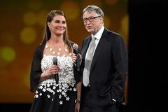 Vụ ly hôn nhà Gates phá hủy 'cỗ máy' từ thiện gia đình lớn nhất thế giới