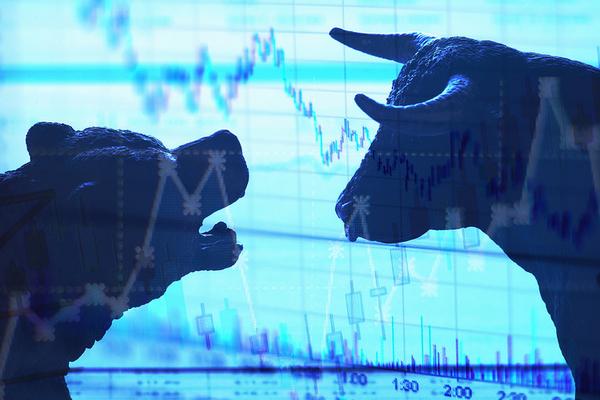 Nhận định thị trường ngày 10/5: 'Điều chỉnh vào đầu tuần'