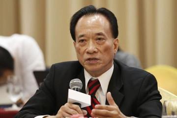 Chuyên gia Nguyễn Trí Hiếu: Lãi suất sẽ tăng ít nhất 1% vào nửa cuối năm