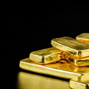 Động lực nào tiếp đà tăng cho giá vàng tuần tới?