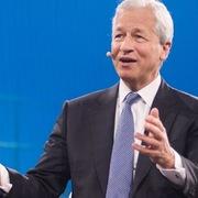 CEO ngân hàng lớn nhất nước Mỹ nhắn gửi gì đến sinh viên tốt nghiệp thời Covid?