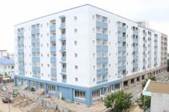 Huy động hơn 9.800 tỷ đồng xây hơn 32.500 căn nhà ở Ninh Thuận
