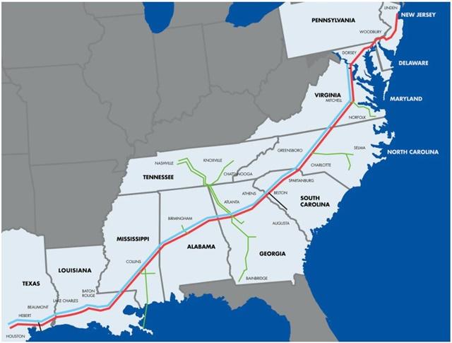 colonial-pipeline-map-4928-1620638155.jp