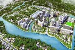 Nam Long trả 125 tỷ đồng cổ tức đợt 2 năm 2020