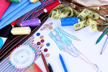 Tiết kiệm chi phí, ngành dệt may nỗ lực vượt khó trong quý I