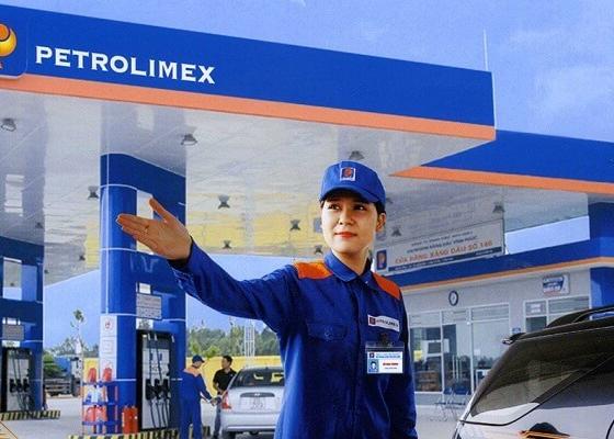 Petrolimex đăng ký bán tiếp 25 triệu cổ phiếu quỹ