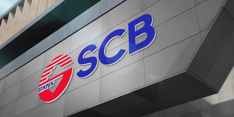 SCB sa thải một giám đốc chi nhánh vì làm giả hồ sơ vay vốn