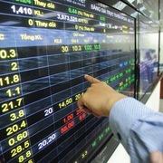 Fintech, công ty chứng khoán nhập nhèm huy động tiền gửi