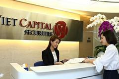 Chứng khoán Bản Việt muốn huy động 500 tỷ đồng trái phiếu, lãi suất 8%/năm