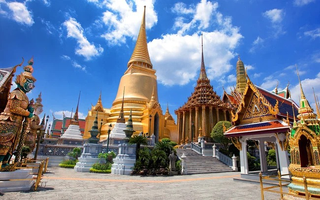 Dòng vốn từ Thái Lan chiếm gần một nửa quy mô danh mục VFMVN30 ETF