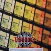 Cổ phiếu công nghệ thế giới bị bán mạnh vì lo ngại lạm phát