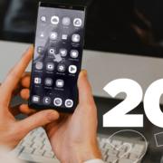 Doanh số trả phí, mua ứng dụng game mobile của Việt Nam có thể đạt 205 triệu USD trong 2021