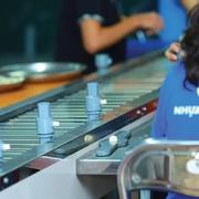Nhựa Bình Minh chốt quyền chia cổ tức tiền mặt tỷ lệ 14,8%