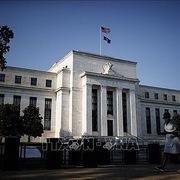 Kinh tế Mỹ đang phục hồi hay phát triển quá nóng?