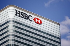 HSBC: CAR của ngân hàng Việt Nam yếu hơn các nước thuộc ASEAN