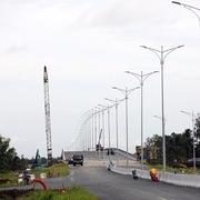 Cần hơn 746.000 tỷ đồng hoàn thành 5.000 km đường cao tốc