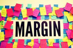 Cổ phiếu LPB và VIB được cấp margin