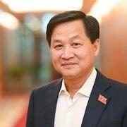 Phó Thủ tướng Lê Minh Khái yêu cầu điều hành giá linh hoạt, ổn định thị trường thép và kiểm soát lạm phát