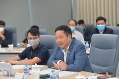 FPT, McKinsey ký thỏa thuận lập quy hoạch tỉnh Bình Định thời kỳ 2021 - 2030, tầm nhìn đến 2050