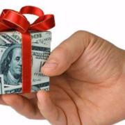 Udico chốt quyền chia cổ tức tiền mặt 10% đợt 2 năm 2020