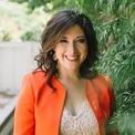 <p> Randi đã đầu tư vào hơn 50 công ty khởi nghiệp và nằm trong ban giám đốc của The Motley Fool và Life360. Bà cũng là một host radio có tầm ảnh hưởng và là tác giả của nhiều cuốn sách, được công nhận với một đề cử Emmy, một giải thưởng Tony và nhiều giải thưởng danh giá khác. Ảnh: <em>Zuckerberg Media</em></p>