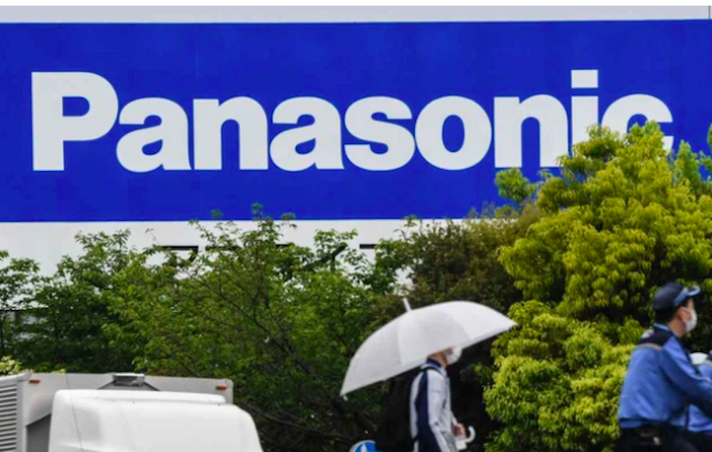 Panasonic công bố sẽ dừng sản xuất tivi tại Việt Nam nhưng vẫn duy trì sản xuất tại một số quốc gia khác.