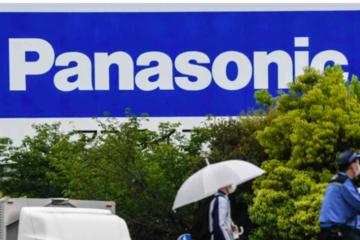 Panasonic công bố sẽ dừng sản xuất tivi tại Việt Nam nhưng vẫn duy trì sản xuất tại một số quốc gia khác