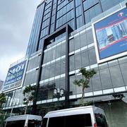 TCH đăng ký mua 14,8 triệu cổ phiếu HHS