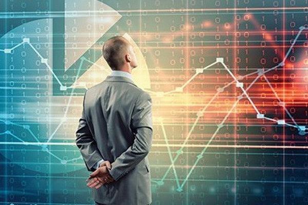 Nhận định thị trường ngày 13/5: 'Kiểm tra lại ngưỡng 1.280 điểm'